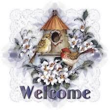 welcome 8.jpg