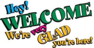 welcome 99.jpg