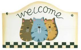 welcome cat 2.jpg