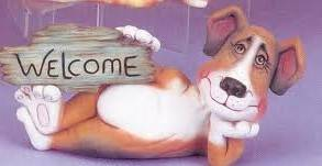 welcome dog 3.jpg