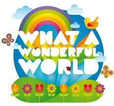 wonderful world.jpg