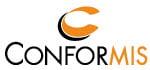 Learn more at conformis.com >>
