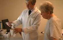 Stryker: Are you a candidate for knee replacement surgery?