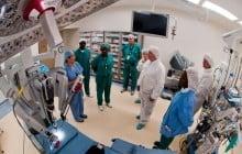 surgery-doctors-nurses