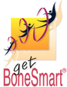 BoneSmart Logo (Original Vertical)