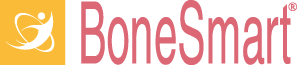 BoneSmart Logo (2014)