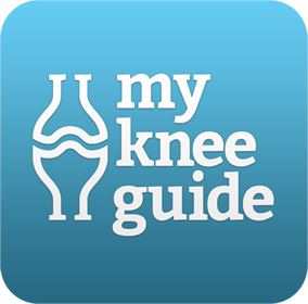 Learn more at MyKneeGuide.com >>