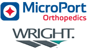 Learn more about MicroPort Orthopedics