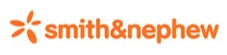 Learn more about Smith & Nephew Orthopaedic Reconstruction >>