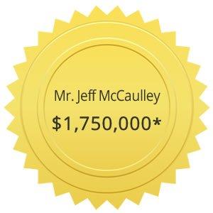 jeff-mccaulley-medalion