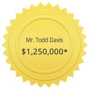 todd-davis-medalion
