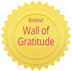 wall-of-gratitude-medallion-300