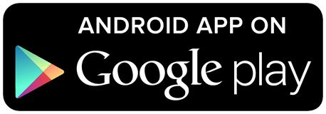 BoneSmart Android App