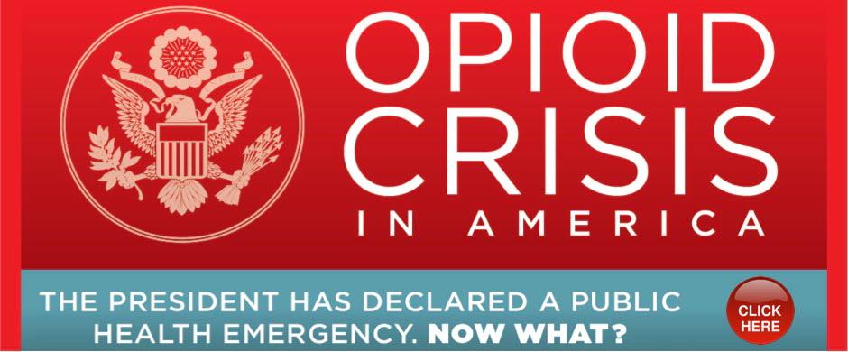 https://bonesmart.org/wp-content/uploads/2018/01/bs_opioidepidemic_slider_940x389_v3.jpg