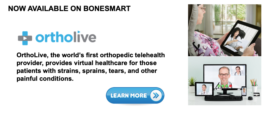 https://bonesmart.org/wp-content/uploads/2019/03/bonesmart_ortholive_slider_940x389.jpg