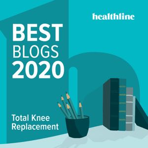 The Best Total Knee Replacement Blogs of 2020